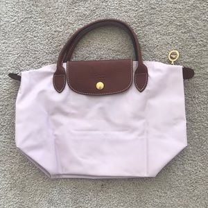 Handbags - Longchamp bag